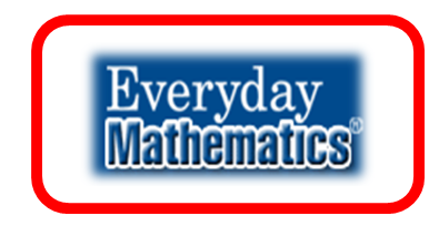Everyday Math Image